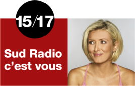 15 janvier 2016 – Sud Radio – le Slow Sexe