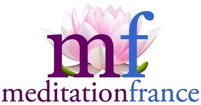 La retraite Making Love de Diana Richardson en français – Meditationfrance