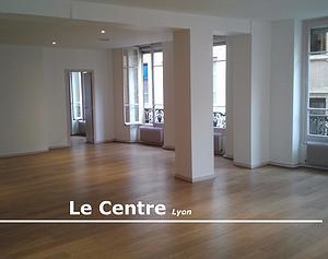 11 mars 2016 – Le Centre – Lyon