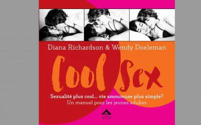 Cool Sex