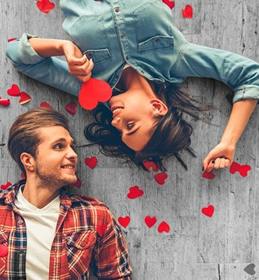 CXIO – Couple sexologie et thérapie